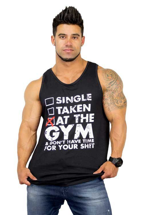 441-lototees-single-taken-at-the-gym-and-dont-have-time-for-your-shit-mens-tank-top-t-shirt-tanktop-tshirt-sleeveless-beach-tee-500