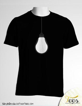 Áo thun Lighting – Shop Bảo