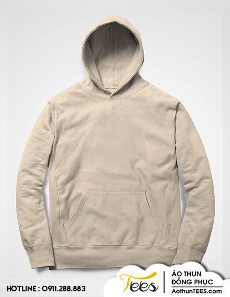 Áo hoodie VIGGAs