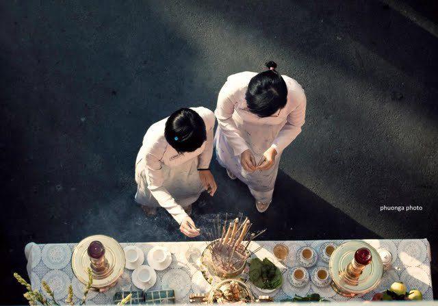 36779 133051363391829 3775634 n - Mẫu áo thun lớp 12A1 - Nguyễn Thị Minh Khai
