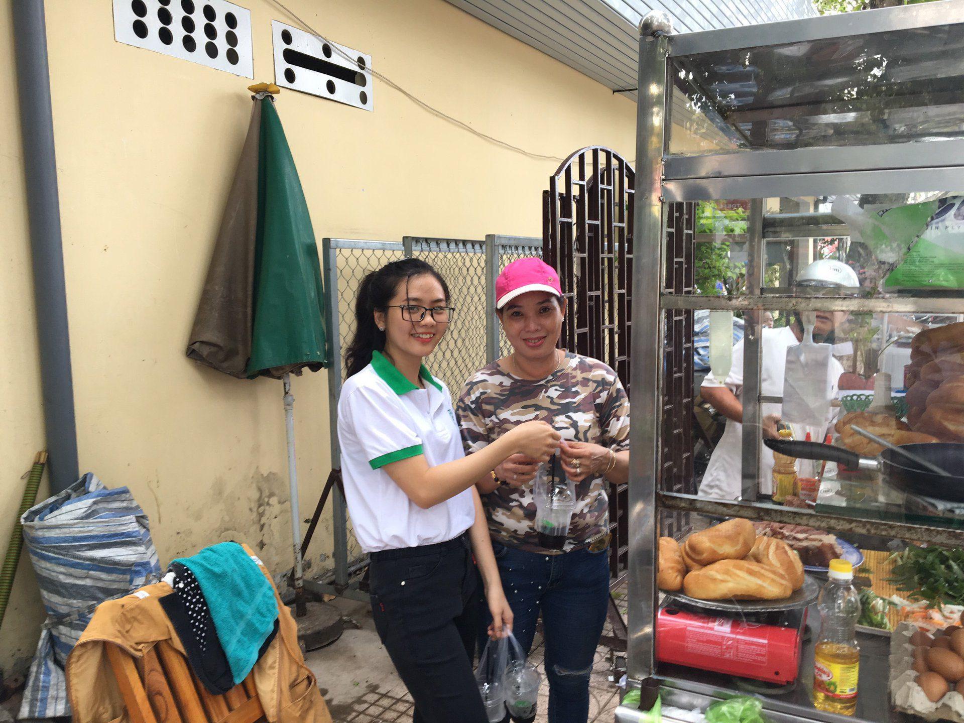 67404153 898765967127194 1714510516036042752 o - Áo thun đồng phục quán 2 Brothers Coffee - Quán cafe hot nhất Cao Lãnh - Đồng Tháp