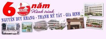 download 1 - Áo thun đồng phục lớp B2- Trường THPT Gia Định