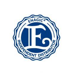 logo enagis