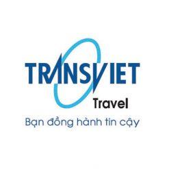 logo transviet