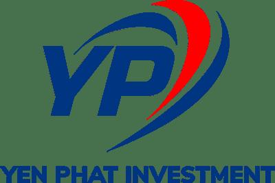 yenphatlogo - Đồng phục áo thun TEES